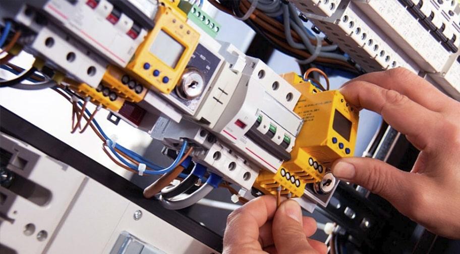 Dónde y cómo conectar tu generador eléctrico ¡Te enseñamos!
