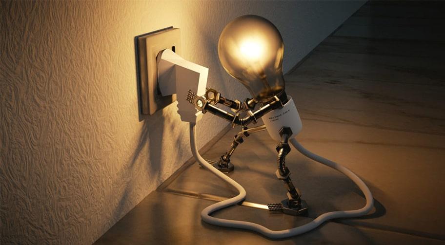 Curiosidades sobre los generadores eléctricos