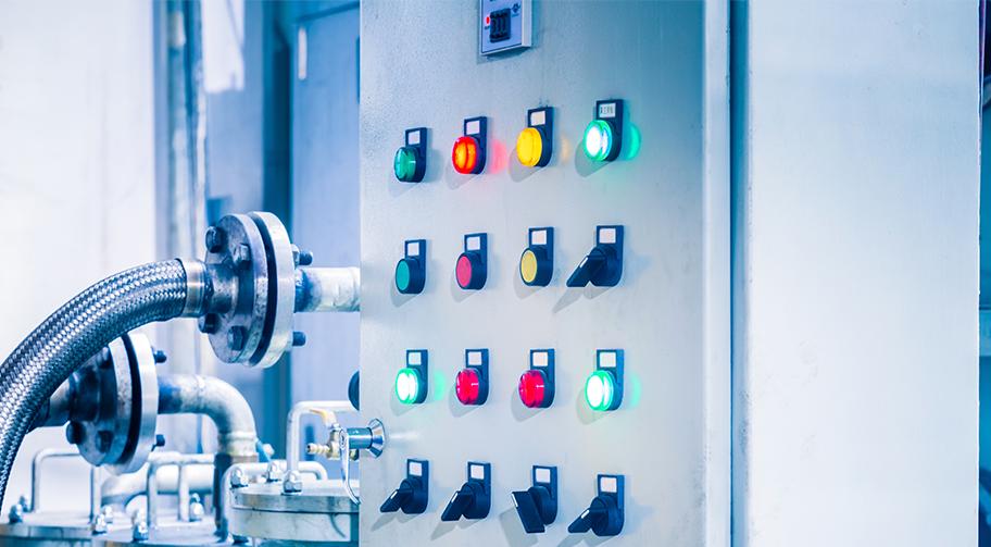 Tips para alargar la vida de tu generador eléctrico